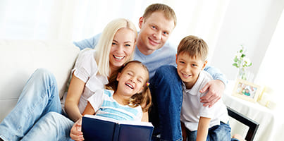 Льготы детям 4-14 лет без отдельного места